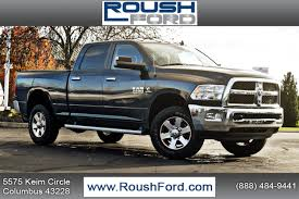 Used 2016 Ford F-350SD For Sale At Roush Ford | VIN: 1FT8W3BT1GEA97023 The 2018 Roush F150 Sc Is A Perfectly Brash 650horsepower Pickup Roush Cleantech Enters Electric Vehicle Market With The Ford F650 Rumbles Into Super Duty Truck With Jacked F250 Performance Archives Fast Lane Used 2016 F350sd For Sale At Vin 1ft8w3bt1gea97023 The Ranger Is Still A Ford But Better Driven Stage 1 Mustang Beechmont 2014 1ftfw19efc10709 Review Vs Raptor Most Badass Out There Youtube F 150