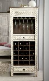 52 Best Wine Cabinets And Consoles Images On Pinterest | Wine ... Best 25 Locking Liquor Cabinet Ideas On Pinterest Liquor 21 Best Bar Cabinets Images Home Bars 29 Built In Antique Mini Drinks Cabinet Bars 42 Howard Miller Sonoma Armoire Wine For The Exciting Accsories Interior Decoration With Multipanel 80 Top Sets 2017 Cabinets Hints And Tips On Remodeling Repair To View Further 27 Bar Ikea Hacks Carts And This Is At Target A Ton Of Colors For Like 140 I Think 20 Designs Your Wood Floating