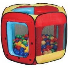 piscine a balle gonflable maison a balles gonflable 100 balles en plastique tente a