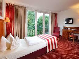 hotel drei birken wellnesshotel bad rothenfelde einzelzimmer