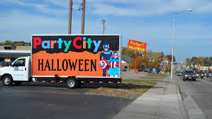 Halloween Express Cedar Rapids by Party City Halloween