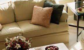 Sunshine Furniture In Tulsa Best Furniture 2017