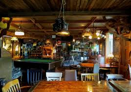 Seattlebars.org: #2177 - Duffy's Irish Pub, Grays River, WA - 5/19 ... Images About Bars On Pinterest Bar Barns And Barn Wood Fniture The Red Pub Woolacombe Bay North Devon England Uk Stock Basement Ideas And Designs Pictures Options Tips Hgtv 23 Cantmiss Man Cave For Your Pole Wick Buildings Cabinet With Cabinets Enthrall Pottery Barn Kitchen Tables Chairs Table Chairs Custom Wet Live Edge Wood Slabs Littlebranchfarm Gastro Surrey Private Hire British Restaurant Wedding Venue Promo Youtube 1920s Stand Reclaimed Mn Top 505 Sold