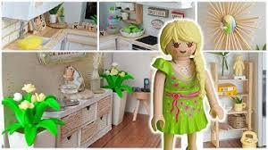playmobil mp3 free and mp4
