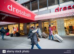 A Dressbarn Women's Clothing Store In Midtwon Manhattan In New ... Job Drive Skechers Dress Barn Bath Body Works Hiring East How I Wearpink And Leopard Evolve Image Consulting View All Dressbarn Dress Barn Clothing Retailer Box Store This One In Utica New Online An Eclectic Wedding Hudson York Martha Stewart Weddings Dressbarn Ascena Retail Group Structure Tone Trends To Take Your From Ceremony Sexy With Gabriella 25 Unique Zipper Ties Ideas On Pinterest Palazzo Pants Online 188 Best Dressbar Our Favorite Drses Images 134 Drses Bride Dillards Best White Denim Vests Nautical Ballet