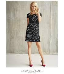 modele de robe de bureau papell 2014 sneak peek fashion pulse daily
