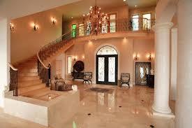 luxurious interior design modern mansion in london freshome com