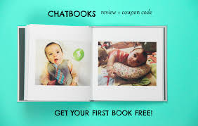 Chatbooks Review + Coupon Code: Get Your First Book FREE | Pinned By ... Golden Coil Planner Detailed Review 1mg Coupons Offers 100 Cashback Promo Codes Aug 2526 Off Airbnb Coupon Code Tips On How To Use August 2019 Find Discount Codes For Almost Everything You Buy Cnet Dear Llie Archives Lemons Lovelys Noon Coupon Code Extra 20 G1 August To Book On Klook Blog The Best Photo Service Reviews By Wirecutter A New York Chatbooks Get Your First Book Free Pinned Discount Ecommerce Marketing Automation Omnisend