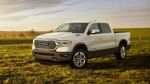 2019 Ram 1500 Gets Luxurious Laramie Longhorn Edition As Ford Launches A 94000 Super Duty Limited Truck Where Are The Luxury Vehicle Cversions Gallery Waves And Wheels Marine Audio Diesel Suv Comparison Trend Why Americans Cant Buy The New Mercedesbenz Xclass Pickup Truck 2017 Silverado 1500 Pickup Chevrolet New Gmc Denali Vehicles Trucks Suvs Vehicle Wikipedia Best Selling Luxury Is A Medium Work Info Top 5 Armoured Cars Of 2015 Penthouse Queen Interior Hd Desktop Wallpaper Instagram Photo