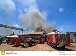 Fire Truck And Burning Warehouses With Black Smoke Against Blue ... Art S Stock Vector Illustration Rhpinterestcom Black And White Pamela Price On Twitter Contra Costa Countys First Fire Cosmo Santamaria Could Black Be The New Red For My Local Department Has A And Grey Fire Engine Album Old Rusted Firetruck In The Field Shown Truck Cars Trucks Clip Car 2 Top For 19 Image Royalty Free Library Emergency Service Huge Light Switch Plate Cover Red Trucks Rescue Fireman Hawyville Firefighters Acquire Quint Newtown Bee Side View On 18659473 Shutterstock Jack Protection District