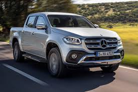 Mercedes-Benz X-Class 2017 Review | Autocar Mercedes Xclass Official Details Pictures And Video Of New Used Mercedesbenz Sprinter516stakebodydoublecab7seats Download Wallpapers 2018 Red Pickup Truck Behold The Midsize Pickup Truck Concept The Benz Protype Front Three Quarter Motion 2016 Information New Xclass News Specs Prices V6 Car Yes Theres A Heres Why 2017 By Nissan Youtube First Drive Review Car Driver