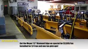 Upstate NY Plow & Truck Body | Meyer & SnowDogg Plows And CM Truck ... Meyer Truck Mount Spreaders Manufacturing Cporation Equipment Gallery Evansville Jasper In Accsories 2016 Youtube 9100 Rt Boss Cart Parts Bel Air Md Moxleys Inc Snow Plow Spotlight Farmers Hot Line Kte Quality Trucks Kalida Titan