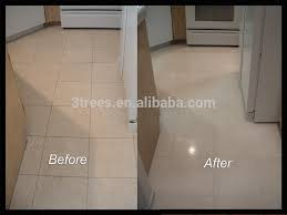 3trees waterproof anti mold color tile grout free sle