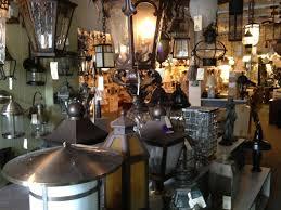 Lamps Plus La Brea Ave by Brown U0026 Gold Lighting On Line Auction R L Spear Co