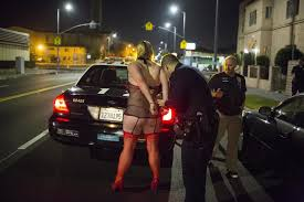 Prostitute Handcuffed | LAPD Vice Squad In South Central Los Angeles ... 14yearold Among Girls Saved From Motel Prostution Ring Police Prostution On The Rise In Kokstad News24 Truck Stop Wikipedia Truckers Train To Help Rescue Sex Slaves Road The Kansas Exclusive Prostitute Track Speaks About Booming My Encounter With A Prostitute At Truckstop Youtube Drugs And Still Rife Desborough Road Amid Claims Red Truckdriverworldwide Stop South Africa Taking Back Our Neighborhoods Problem Problem With Using Lot Lizard How To End Human Trafficking