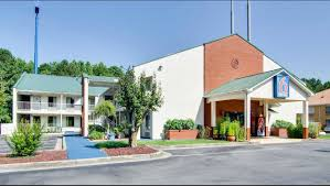 Motel 6 Cartersville Ga Hotel In Cartersville GA ($49+) | Motel6.com Custom Ram Trucks Robert Loehr Cdjrf Cartersville Ga Book Sleep Inn Emerson Lake Point In Mats 2018 Coverage Updated 8132018 Ielligent Machine Control Experience Ga 2016 Home Base Red Top Mountain State Park Georgia Confederate Flag Motorcade Protest Hd Youtube Believe This To Be A 1955 Ford F600 Truck Located At The Elevation Of 50 Lodge Rd Se 85 Euharlee Five Forks Sw 30120 Recently Sold Roper Laser Welcomes Topcon Technology Roadshow Atlanta Area