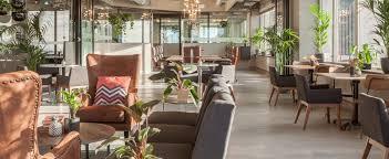 100 Living Sofas Designs Replica Furniture Shop Melbourne Australia SK Designer