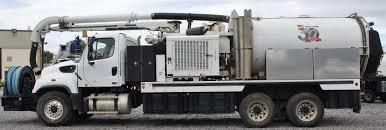 100 Sewer Truck USED SEWER TRUCKS Combination Cleaners USEDSEWERTRUCKSCOM