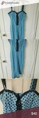 best 25 polka dot long dresses ideas on pinterest women u0027s polka