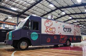 100 Dallas Food Trucks Unioncoffeedallasfoodtruckmobilekitchen1 Cruising Kitchens