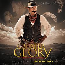 James Horner The Sinking by Titanic Music From The Motion Picture By James Horner On Apple Music