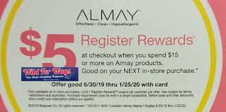 WildForWags.com – Walgreens Coupons & Walgreens Deals – Your Site ... Free 810 Photo Print Store Pickup At Walgreens The Krazy How Can You Tell If That Coupon Is A Scam Plan B Coupon Code Cheap Deals Holidays Uk Free 8x10 Living Rich With Coupons Pick Up In Retail Snapfish Products Expired Year Of Aarp Membership With 15 Purchase Passport Picture Staples Online Technology Wildforwagscom Deals Your Site Codes More Thrifty Nw Mom Take 60 Off Select Wall Items This Promo Code