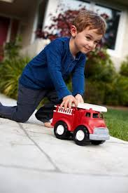 Green Toys Fire Truck Green Toys Fire Truck Nordstrom Rack Engine Figure Send A Toy Eco Friendly Look At This Green Toys Dump Set On Zulily Today Tyres2c Made Safe In The Usa 2399 Amazon School Bus Or Lightning Deal Red 132264258995 1299 Generspecialtop Review From Buxton Baby Australia Youtube Daytrip Society Recycled Plastic Little Earth Nest