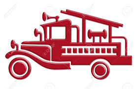 Fire Truck Car Icon Royalty Free Cliparts, Vectors, And Stock ... The Images Collection Of Truck Clip Art S Free Download On Car Ladder Clipart Black And White 7189 Fire Stock Illustrations Cliparts Royalty Free Engines For Toddlers Royaltyfree Rf Illustration A Red Driving Best Clip Art On File Firetruck Clipart Image Red Fire Truck Cliptbarn Service Pencil And In Color Valuable Unique Vehicle Vehicle Cartoon Library