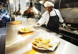 foodie vacation destination seafood row on alabama gulf coast