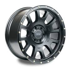 100 Chevy Truck Wheels For Sale Silverado 1500 Relations Race