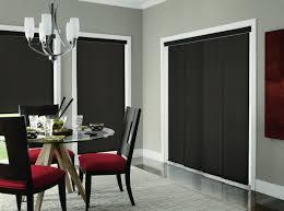 Curtain Room Dividers Ikea Uk by Ikea Panel Curtains Ikea Panel Curtains Closet Double Curtain Rod
