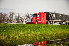 E.W. Wylie | Truckers Review Jobs, Pay, Home Time, Equipment Two Large Carriers To Become Publicly Traded Companies As Early Wylie Water Trailer Exp800s 800gallon Trailermounted Rear Spray 621000c Liquid Ftilizer Applicator For Sale Hale Center Trucking Perrysburg Ohio Best Truck 2018 Kelly Durkin Posts Facebook Pin By Kyuoty On Truks Pinterest Rigs Mack Trucks And Wiley Sanders Lines Troy Al Rays Photos Kimwylie Protrucker Magazine Canadas Ew Truckers Review Jobs Pay Home Time Equipment Big Rigs Us Roads Often Drive Faster Than Their Tires Can Prime News Inc Truck Driving School Job