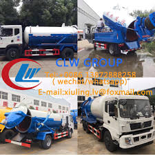 China Widely Used Waste Water Suction Truck,Vacuum Pump Sewage ... China 3000liters Sewage Cleaning Tank Truck For Urban Septic 5ton Sewer Suction Scavenger 5000l New 2017 Western Star 4700sb Septic Tank Truck For Sale In De 1299 1986 Ford 8000 Single Axle Tanker Sale By Arthur Trovei Dofeng For Sale In South Africa Sucker Trucks 1991 Intertional 7100 Vacuum Truck Item K6189 Sold De Honey Sucker Vacuum Tank Junk Mail Pump Manufactured Transway Systems Inc Part 2 Pumping 2011 Freightliner M2 106 2703