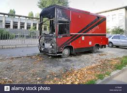 Milan, Food Truck Destroyed By Arson Because The Owner Had Refused ... Georgia Backwoods Mafia Truck Club Home Facebook Big Latest C Usa Transports Autostrach F150 Mafia Colorado Chapter F150mafiacolorado Instagram Profile Quality Custom Rig Nice Trucks Pinterest Acceptable Cars For Ii With Automatic Smith From Ii Gta Vice City Decal Kamaz Buy Vinyl Decals Car Or Interior Monster Designed And Screenprinted This Custom Truck Design The Boyz At The Food On Twitter Tonight Judiestasloco Sticker Blower Procharger A 200 Shot Of Nos Bradley Grays Blown