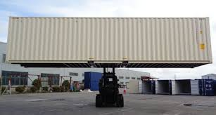 104 40 Foot Shipping Container Storage S For Sale Rent New Or Used