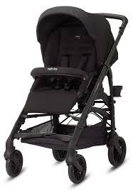 Inglesina Fast Chair Amazon by Amazon Com Inglesina Trilogy Quad Infant Car Seat Adapter Baby