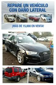 12 Best Copart En Español Images On Pinterest | Auction, In Spanish ... Used Taylor Tx160 Forklift Trucks Others Year 2012 For Sale Charleston Auctions Past Projects Case Studies 32 Best Klos Custom Trucks Images On Pinterest Big New And Used Trucks For Sale Ucktrailerhouston Texastruckman Twitter Find Used Cars New Auction Vehicles 1965 Aston Martin Db5 Convertible Sets Record At I Inc Six Powells Among Host Of Ipdents Bnyard