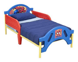 Mickey Mouse Bathroom Accessories Walmart by Bedroom Exclusive Spiderman Bedroom Set For Your Dream Kids