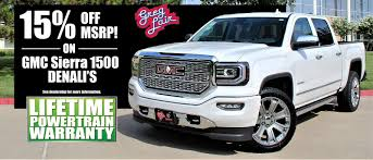 Greg Lair Buick GMC In Canyon, TX | Borger & Pampa Buick And GMC Source Suttle Motors Is A Newport News Buick Gmc Dealer And New Car 2017 Sierra Hd Powerful Diesel Heavy Duty Pickup Trucks 2500hd Overview Cargurus New For 2015 Jd Power The 2014 Sierras Front Air Dam Directs Out Around Introduces 2016 With Eassist 2019 Raises The Bar Premium Drive Future Cars 1500 Will Get A Bold Face Carscoops Price Photos Reviews Features 2018 In Southern California Socal From Your Richmond Bc Dealership Dueck