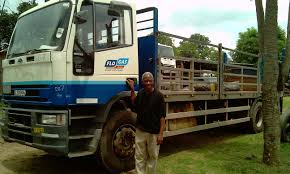Tips On Buying Second-Hand Vehicles | Kitwe On Line Information About Japanese Used Truck Latest 2015 Japan Auto China Second Hand Trucks Buy Used Best Pickup Buying Guide Consumer Reports Resale Of Food Trucks In Delhissi Truck Carts 2nd Hand Ta 14 Wheeler For Sale In Odisha India At Wikipedia Top Eicher Dealers Alamcode Inventyforsale Of Pa Inc Right Hand Drive 817 710 5209right Trucksright Cars Norton Oh Diesel Max New And Truck Sales From Sa Dealers