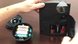 Decorative Doorbell Chime Covers by Doorbells Wireless Door Chimes U0026 Home Improvement Products
