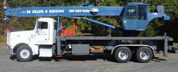 Truck Sale In On Cars Design Ideas With HD Resolution 4208x3120 ... 2013 Terex Bt2057 Boom Truck Crane For Sale Spokane Wa 4797 Unic Mounted Cranes In Australia Cranetech Used Craneswater Sprinkler Tanker Truckwater 2003 Nationalsterling 11105 For On 2009 Hino 700 Cranes Sale Of Minnesota Forland Truck With Crane 3 Ton New Trucks 5t 63 Elliott M43 Hireach Sign 0106 Various Mounted Saexcellent Prices Junk Mail Crane Trucks For Sale 1999 Intertional With 17 Ton Manitex Boom Truckcrane Truck