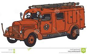 Old Fire Truck Hand Drawing Classic Not Real Type Fire Truck Drawings Firefighterartistcom Original Firefighter Drawing Best Graphics Unique Ladder Clip Art 3d Model Mercedes Econic Cgtrader Easy At Getdrawingscom Free For Personal Use Sales Battleshield Truck Vector Drawing Stock Vector Illustration Of Hose How To Draw A Police Car Ambulance Fire Google Search Celebrate Pinterest Of To A Black And White Download Best Old Hand Classic Not Real Type
