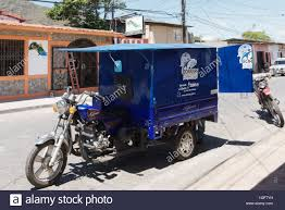 Motorcycle Truck Used To Deliver Mail In Nicaragua Stock Photo ... Breakdown Heavy Recovery Hgv Car Van 4x4 Motorbike Motorcycle Truck Motorcycle Kjan Radio Atlantic Ia Am 1220 Cruiser Ramp Loader Truck Lift Discount Rusty American Chopper Style And Pickup Editorial Bator Intertional Classic Sales Grandpas Towing By C D Management Inc China 150cc Three Wheel 4 Stroke Water Cooled Cargo Trike Trailer Jeep Drag Race Which Will Blow Your Mind Moped Vs How Not To Load A On Youtube Rampage Power 8 Long Ramps Man Seriously Hurt After Collide West Side
