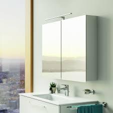 accessoires spiegel und spiegelschränke badezimmer design