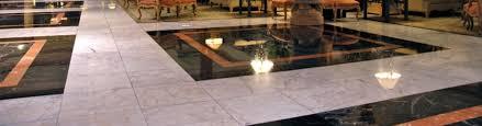 Terrazzo Floor Cleaning Company by Marble Granite U0026 Terrazzo Floor Restoration Pro Tec