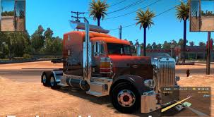 Engine Add-on Pack V 1.2 Mod - American Truck Simulator Mod | ATS Mod Scania Rs Asphalt Tandem Addon V10 Ets2 Mods Euro Truck X431 Hd Addon Truck Module Launch Tech Usa 2016 Blk Platinum Addons Ford F150 Forum Community Of American Simulator Addon Oregon Pc Dvd Windows Computer 2 Scandinavia Amazoncouk Simple Fpv Video For Rc 8 Steps With Pictures Accsories Car Lake County Tavares Floridaauto Bravado Rumpo Box Liveries 11 Gamesmodsnet Cargo Collection Addon Steam Cd Key Equipment Spotlight Aero Addons Smooth Airflow Boost Fuel Economy Ekeri Tandem Trailers By Kast V 20 132x Allmodsnet