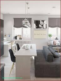 100 Small Flat Design Great Efficient Studio Apartment Ideas Small Flat