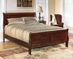 King Bed Comforters by Alisdair King Bed Set The Furniture Mart