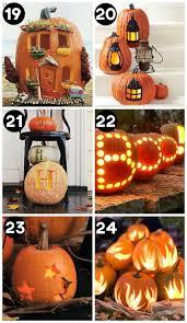 Best Pumpkin Carving Ideas 2014 by Best 25 Creative Pumpkins Ideas On Pinterest Painting Pumpkins